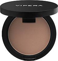 Пудра компактная Vipera Face №601 -