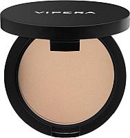 Пудра компактная Vipera Face №602 -