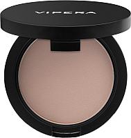 Пудра компактная Vipera Face Transculent 603 -