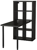 Компьютерный стол Ikea Каллакс 192.460.40 -