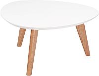 Журнальный столик Mio Tesoro 5628 -