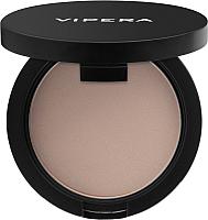 Пудра компактная Vipera Face Tinted Gloomy 604 -