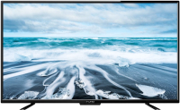 Телевизор Yuno ULM-43FTC145 -