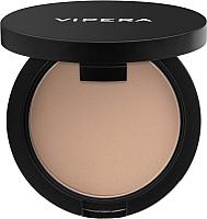 Пудра компактная Vipera Face Tinted Medium 605 -