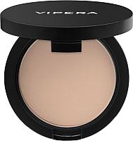 Пудра компактная Vipera Face Tinted Light 606 -