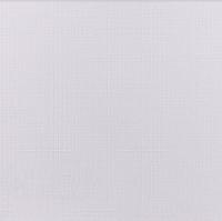 Рулонная штора АС ФОРОС Шатунг 8001 52x160 (белый) -