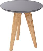 Журнальный столик Mio Tesoro 5638 -