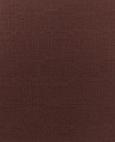 Рулонная штора АС ФОРОС Шатунг 8005 67x160 (шоколад) -