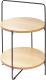 Журнальный столик Mio Tesoro 5656 -