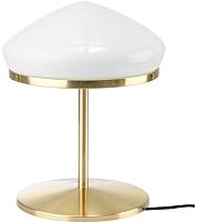 Прикроватная лампа Ikea Отерскен 904.352.58 -