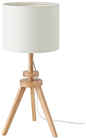 Прикроватная лампа Ikea Лаутерс 704.048.99 -