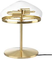 Прикроватная лампа Ikea Отерскен 404.352.51 -