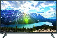 Телевизор Витязь 32LH0202 -