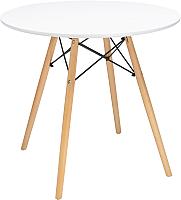 Обеденный стол Mio Tesoro DR-203A -