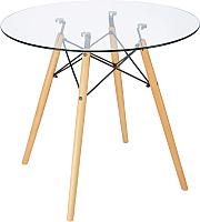 Обеденный стол Mio Tesoro DR-203B -