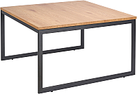 Журнальный столик Mio Tesoro 505-1 -