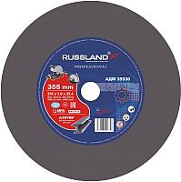 Отрезной диск Russland 35535254 -