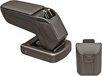 Подлокотник Armster 2 Black / V00288 -