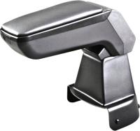 Подлокотник Armster S BLACK / V00948 -