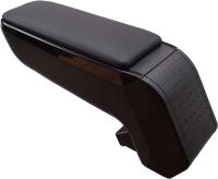 Подлокотник Armster S / V00583 -