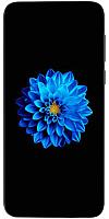 Смартфон Prestigio X Pro Dual SIM / PSP7546DUOBLUE (синий) -