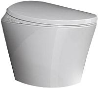 Унитаз приставной Vello Smart R500 -