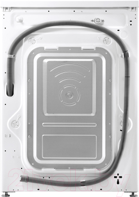 Стиральная машина LG F2J3NS0W