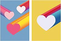 Постеры Ikea Бильд 304.321.92 -