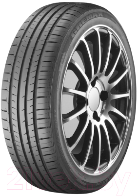 Летняя шина Gremax Capturar CF19 215/50R17 95W -