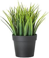 Искусственное растение Ikea Фейка 604.339.44 -