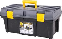 Ящик для инструментов Vorel 78802 -