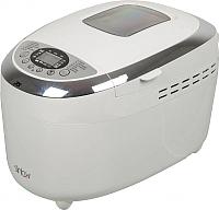 Хлебопечка Sinbo SBM-4718 (белый) -