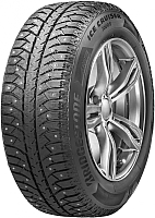 Зимняя шина Bridgestone Ice Cruiser 7000 S 175/65R14 82T (шипы) -