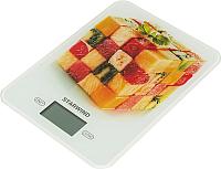 Кухонные весы StarWind SSK3359 -