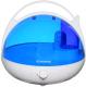 Ультразвуковой увлажнитель воздуха StarWind SHC2416 (белый/синий) -