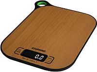 Кухонные весы StarWind SSK2070 -