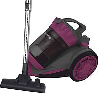 Пылесос StarWind SCV2030 (фиолетовый/черный) -