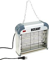 Уничтожитель насекомых Rexant 71-0036 -