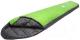 Спальный мешок Trek Planet Gotland / 70353-R (зеленый) -