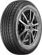 Летняя шина Toledo TL1000 205/55R16 91V -