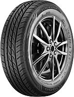 Летняя шина Toledo TL1000 225/45ZR17 94W -