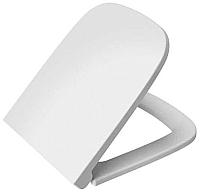 Сиденье для унитаза VitrA S20 77-003-009 (с микролифтом) -
