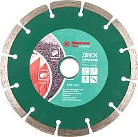 Отрезной диск алмазный Hammer Flex 206-103 DB SG -