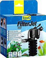 Фильтр для аквариума Tetra Jet 400 24 MD 711054/287129 -