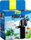 Фильтр для аквариума Tetra Jet 600 24 MD 711055/287143 -
