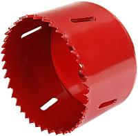 Коронка Hammer Flex 224-013 -