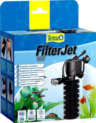 Купить Фильтр для аквариума Tetra, Jet 900 24 MD 711056/287167, Германия