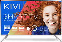 Телевизор Kivi 32HR50GR -