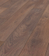 Ламинат Kronospan Super Natural Narrow Дуб Шейр 8633 -