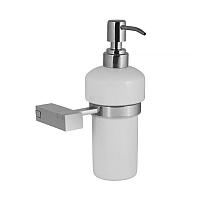 Дозатор жидкого мыла Manzzaro Caso A25.38.00 -